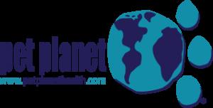 Pet_Planet_logomark