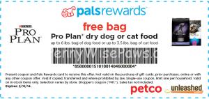 printable-coupon_ccr-pro-plan-dry_0114