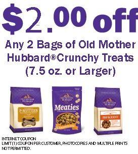 Samuel hubbard discount coupons