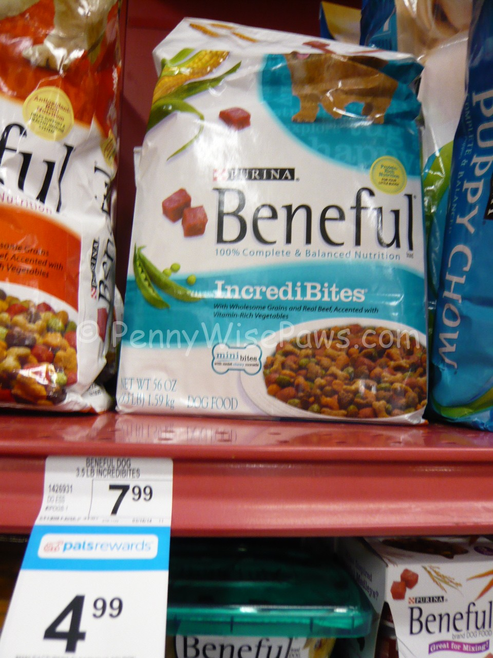 Clearance Cat Food At Petco