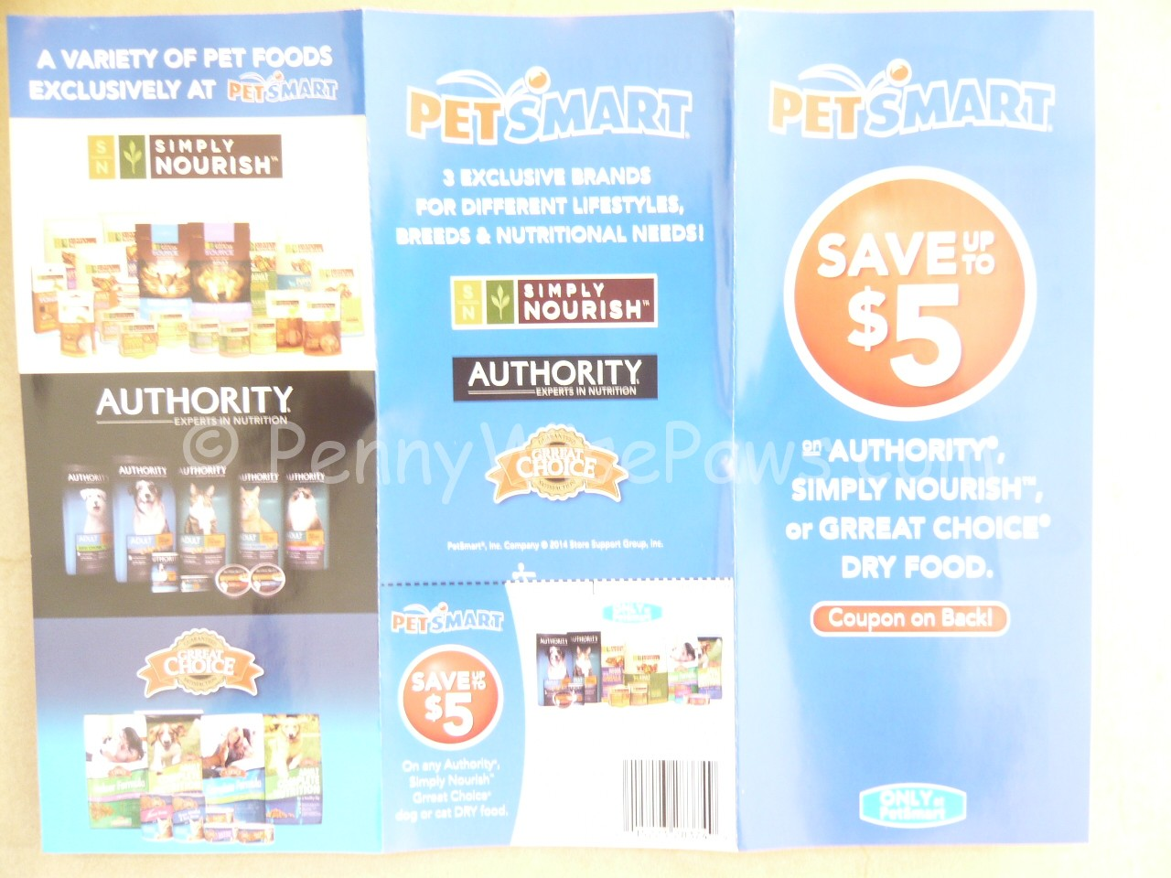 PetSmart Coupons & Promo Codes. Sort By: Popularity. Newest. Ending Soon. Add Favorite A couple of days ago you had a coupon for a free bag of dog food. We had used a coupon like those before that you had for two bags which the store had no problem honoring. PetSmart is the largest pet retailer in the US and specializes in offering pet.