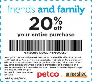 printable-coupon_friendsfamily_0614