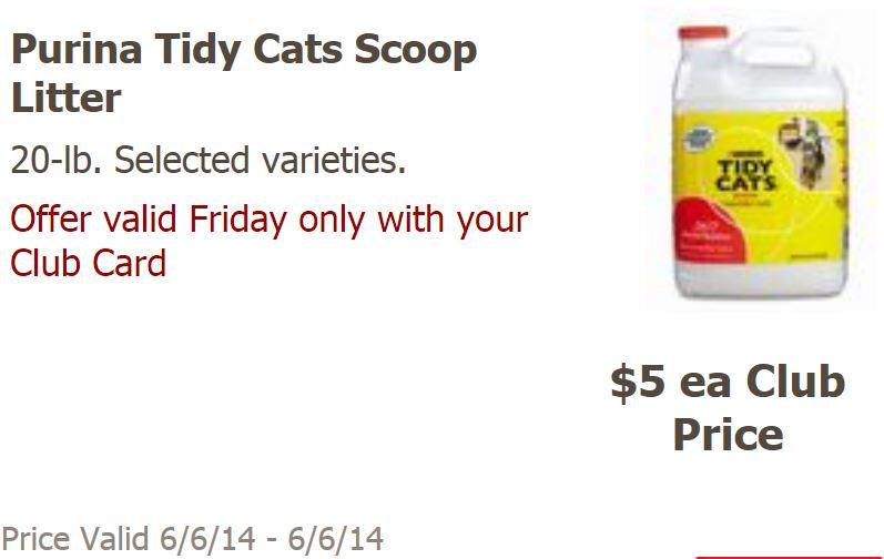 Ua scrubs coupon code