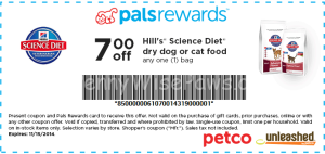 hills prescription coupons
