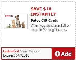 june 2016 petco gc deal sw
