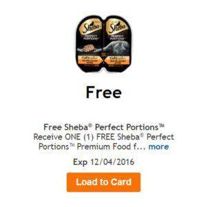 frys-free-friday-sheba