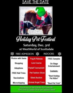 holiday-pet-festival